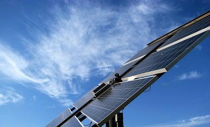 Solar__cells__power