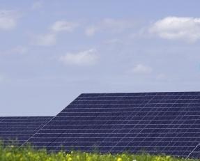 MidAmerican Energy Holdings