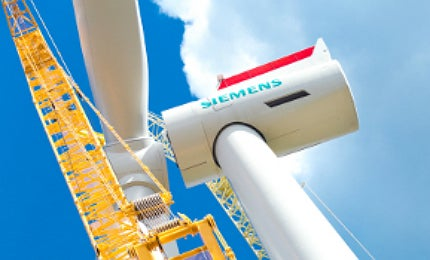 Siemens_turbines_Power