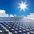 Argentina_solar