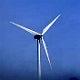 Andhra Pradesh wind power
