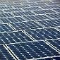 Denmark solar