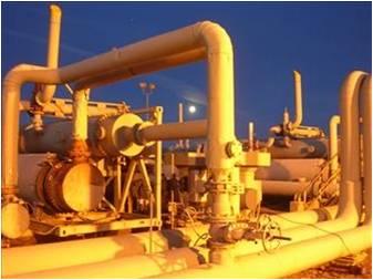 U.S. Geothermal.
