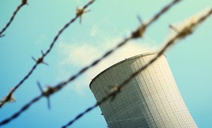 Thorium nuclear fuel