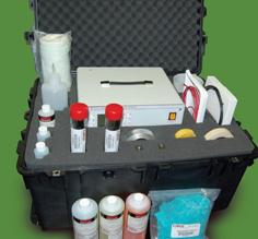 Sifco kit