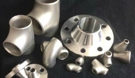 SN Stainless Products