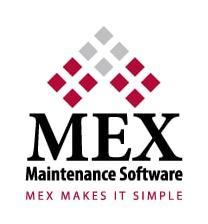 Maintenance Experts MEX