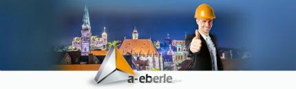 A. Eberle