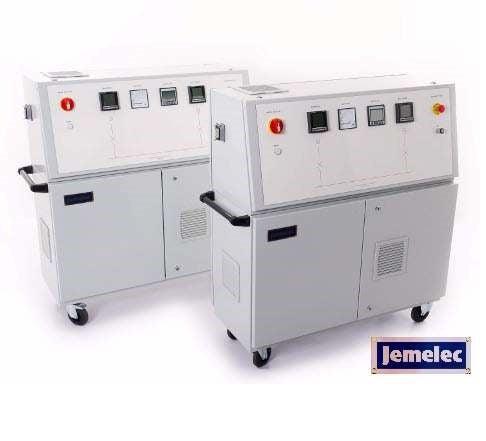generator training sets