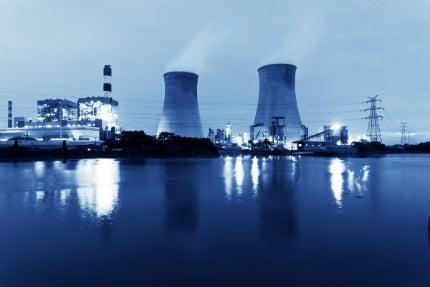 Pentair - Power Technology | Energy News and Market Analysis