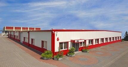 IIG Industrieisolierungen GmbH.