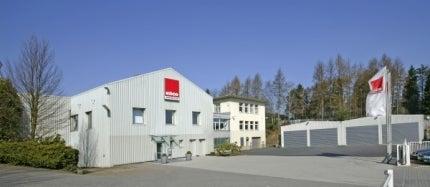 KÖSTER & Co (KÖCO) HQ