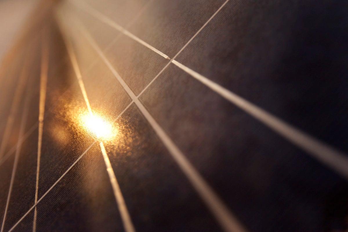 AEG Power Solutions_Solar