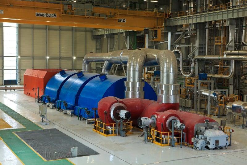 Alstom_turbine.