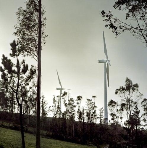 Alstom_wind machine