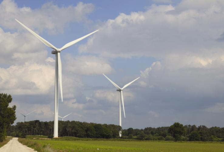 Alstom_wind turbines