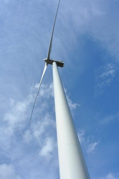 Arise Windpower_Norway