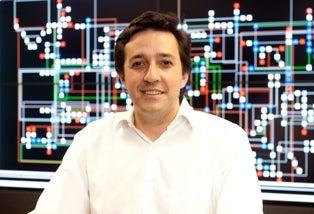 Dario Gil_IBM