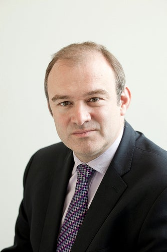Edward Davey_UK