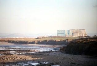 Hinkley Point Coast_UK