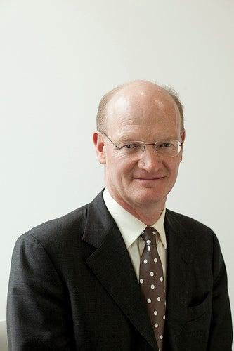 Hon David Willetts