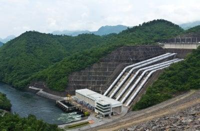 Hydro_power