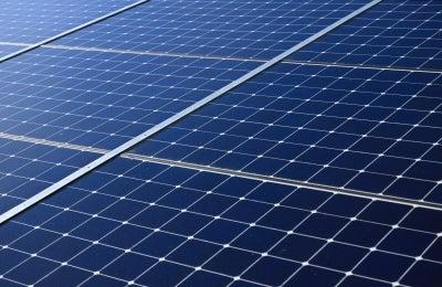 Solar Power-Jul 18
