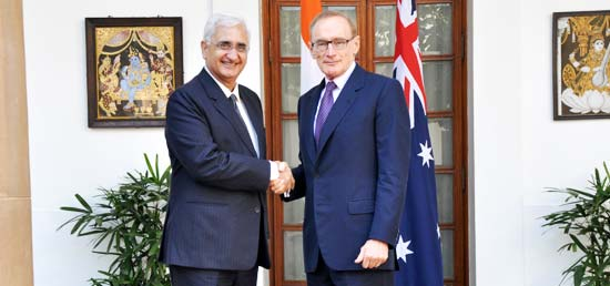 India_Australia nuclear talk