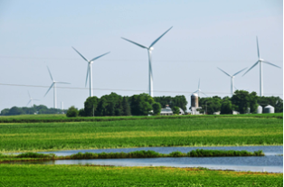 Marubeni_wind farm
