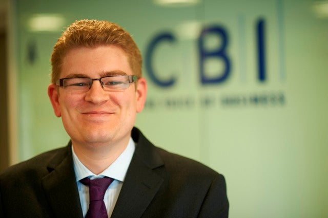 Matthew Brown_CBI
