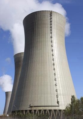 Nuclear Stock