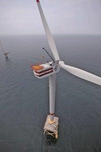Palfinger Wind_Nordsee Ost