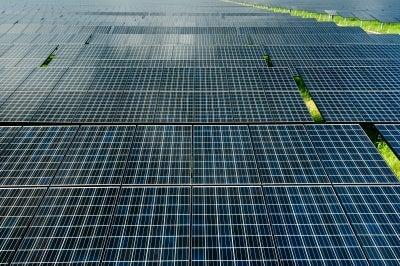 RES Canada-Solar Project-Jun 07