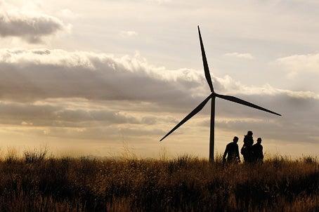 ScottishRenewables_wind farm
