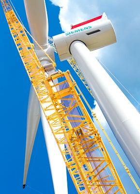 Siemens_Turbine