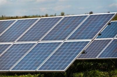 Solar Gen 2
