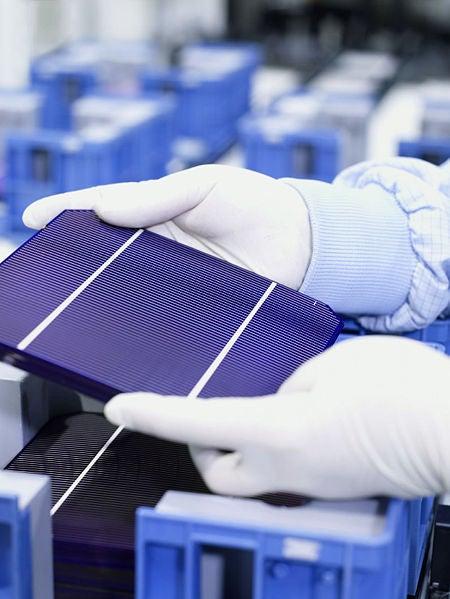 Solar cell_1