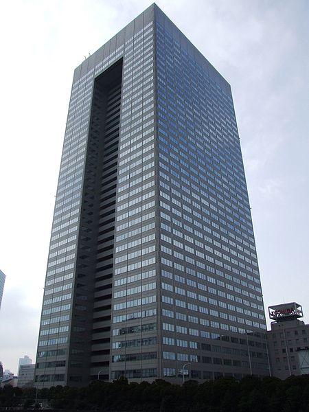 Toshiba_HQ