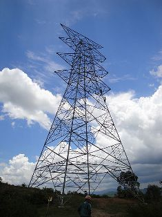 Transmission_line_tower