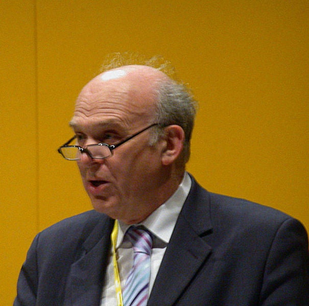 Vince_Cable_MP_Liverpool