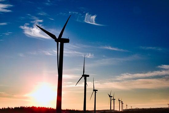 Wind Energy Holding_Thai