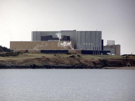 Wylfa_nuclear_power_station