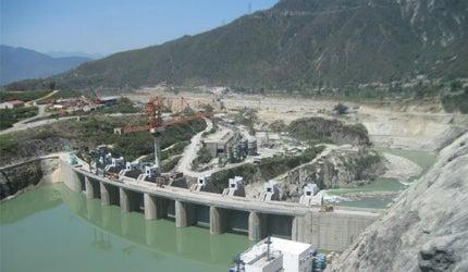 Alaknanda Hydro Power Company