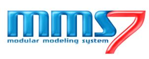 MMS7 logo