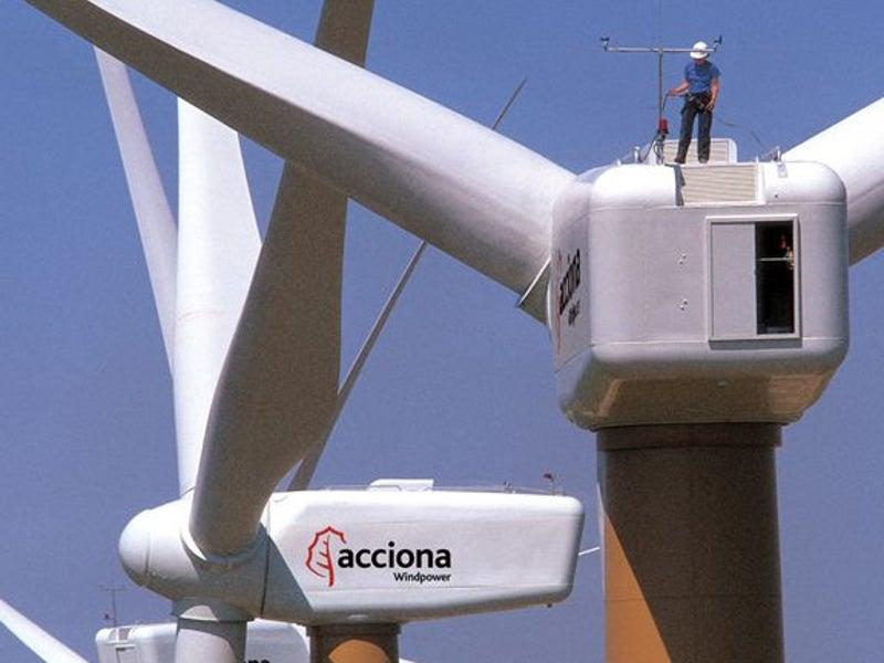 Wind-farm-gellibrand