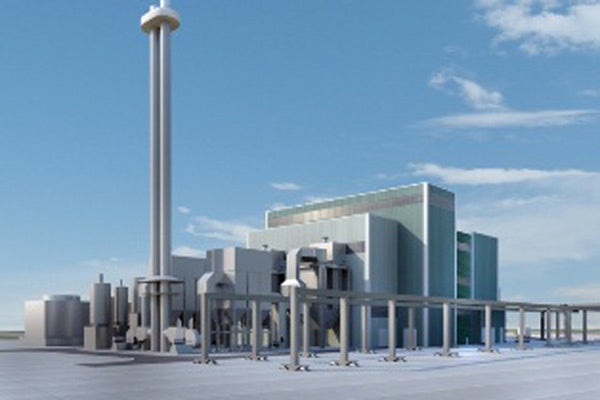 teeside-energy-from-waste