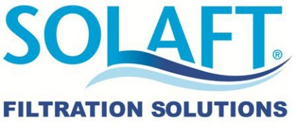 Solaft logo lead