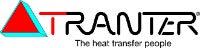 Tranter logo