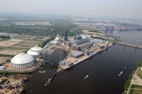 moorburg-coal-fired-power-plant